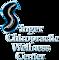 Healthsource Of Hermosa Beach's Competitor - Singer Chiropractic Wellness Center logo
