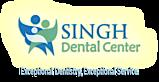 Singh Dental Center's Company logo