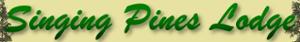 Ithhostels's Company logo