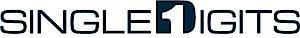 Single Digits's Company logo