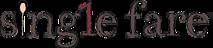 Singlefare's Company logo