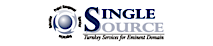 Single Source Inc's Company logo
