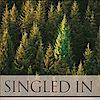 Singled In's Company logo