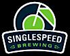 Singlespeed Brewing's Company logo