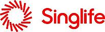 Singlife's Company logo