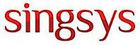 Singsys's Company logo