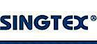 Singtex Industrial's Company logo