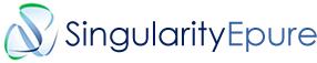 Singularity Epure's Company logo