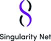 Singularitynet's Company logo