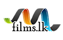 Sinhala Cinema Database's Company logo