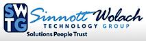Sinnott Wolach Technology Group's Company logo