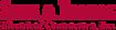 Accura Electrical Contractor's Competitor - Sinns logo