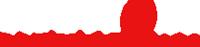 Sinnvoll Technologies's Company logo