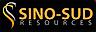 Paladino Mining & Development's Competitor - Sino-Sud Resources logo