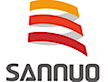 Sinocare, Inc.'s Company logo