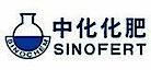 Sinofert's Company logo