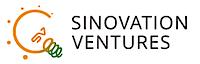Sinovation Ventures's Company logo
