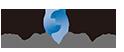Sinovel's Company logo