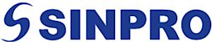 Sinpro Electronics Co., Ltd.'s Company logo