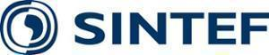 SINTEF's Company logo