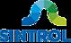Sintrol Logo