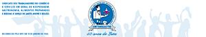 Sintshogastro Sar's Company logo