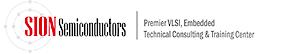 Sion Semiconductors's Company logo