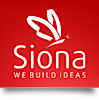 Siona Systems And Solutions's Company logo