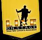 Sioux Falls Concerts Association's Company logo