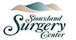 Siouxland Surgery's Company logo