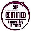 Sipcertified's Company logo