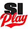 ZeLadder's Competitor - Sports Illustrated Play Inc logo