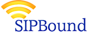 Sipbound's Company logo
