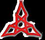 Siper Software's Company logo