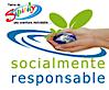 Sipirily Salas De Fiestas's Company logo