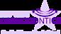 Braces Of Greece's Competitor - Sipkin Orthodontics logo