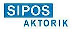 SIPOS Aktorik's Company logo