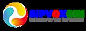 Sipvoxsim's Company logo