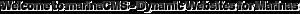 Siqsites's Company logo