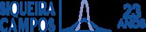 Siqueira Campos Associados Sc Ltda's Company logo