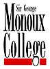 Sir George Monoux College's Company logo