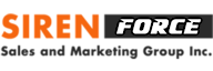 Siren Force's Company logo