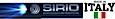 Halfliu Group Of America's Competitor - Sirio Antenna logo
