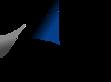 Siriq's Company logo