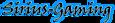 Gamesclan's Competitor - Sirius-gaming logo