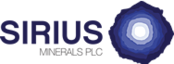 Sirius Minerals's Company logo