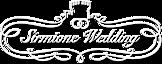 Sirmione Wedding Lake Garda Italy's Company logo