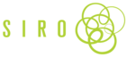 SIRO Limited's Company logo