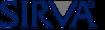 Atlas World Group's Competitor - SIRVA logo