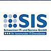 Sis - Schweriner It- Und Servicegesellschaft Mbh's Company logo
